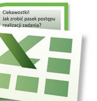 Ciekawostki Excela